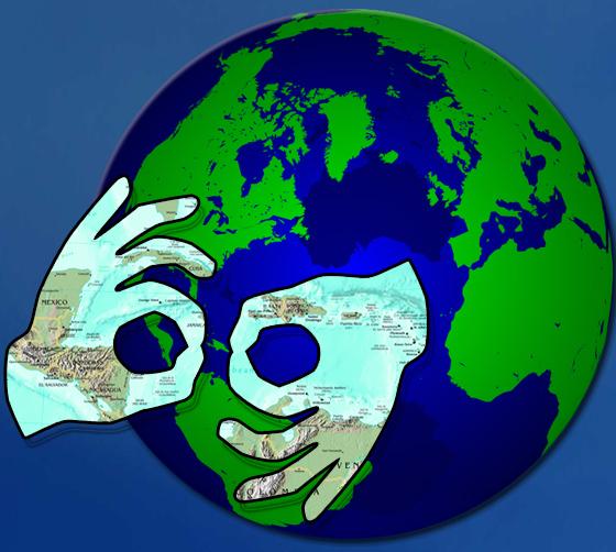 Međunarodni tjedan gluhih, 23.-29.09.2013.