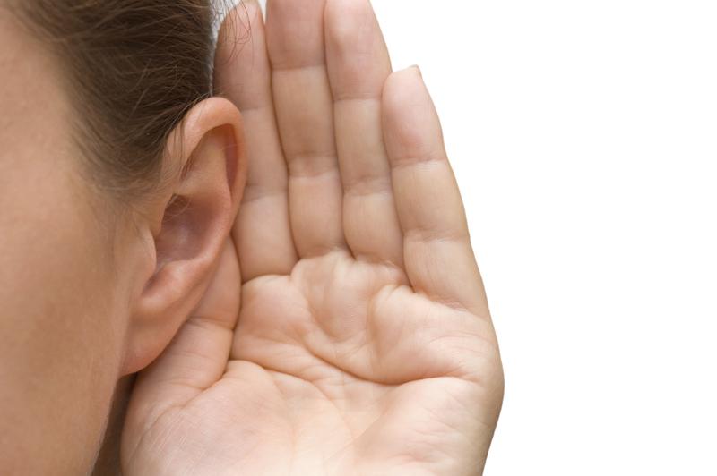 Gubitak sluha – uzroci, simptomi i dijagnoza