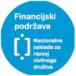 Nacionalna zaklada za razvoj civilnog društava